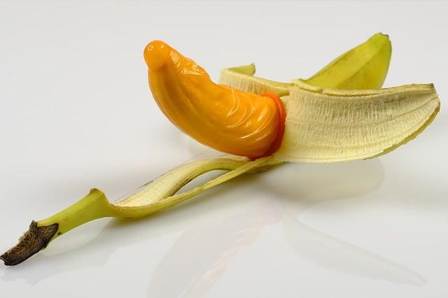disfuncion erectil en jovenes