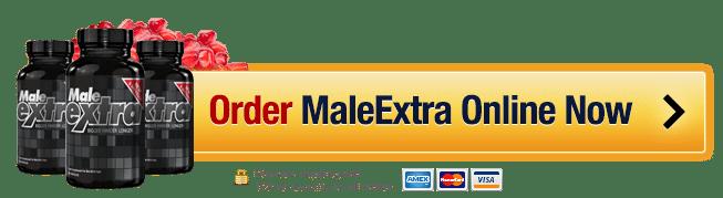 pastillas para la erección donde comprar