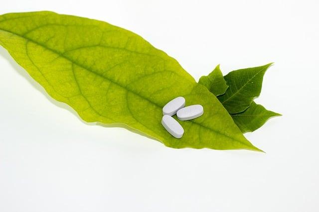 pastillas retardantes en farmacias