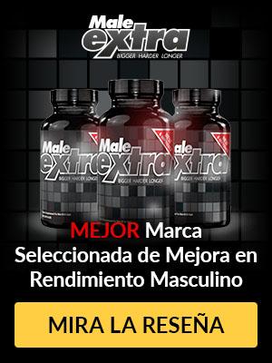 nombres de pastillas para erección masculina